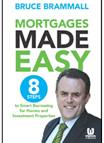 Buy NowMortgages Made Easy